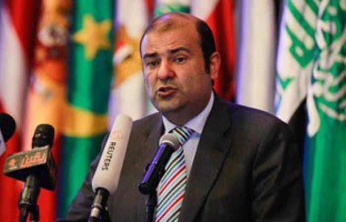 وكيل وزارة التموين بالدقهلية يرفض تنفيذ قرار الوزير بإقالته من منصبه