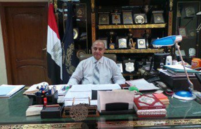 موجز أخبار محافظات مصر.. ضبط مدرس بشبرا بتهمة تشغيل أفلام إباحية فى مدرسة