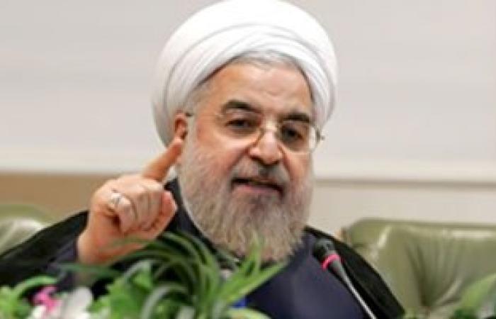 إيران تستدعى القائم بالأعمال السعودى بعد سقوط صاروخ قرب سفارتها باليمن
