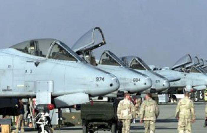 قائد عسكرى أمريكى سابق: واشنطن تحتاج مساعدة مصر لمكافحة الإرهاب