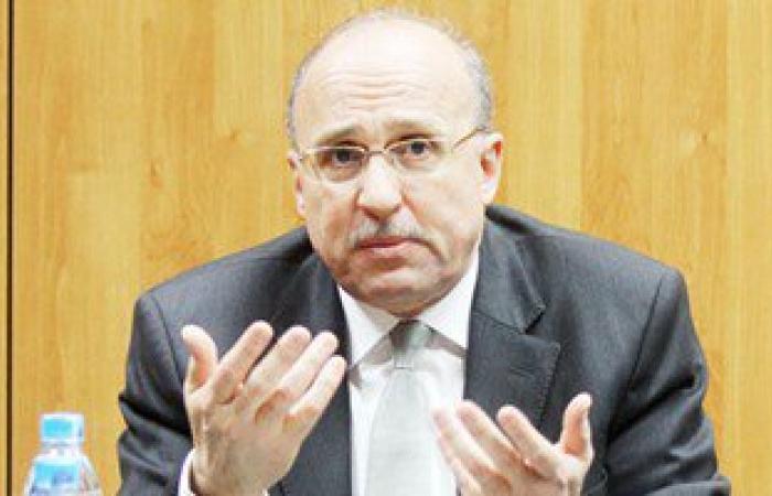 وزير الصحة: الدستور حوّل رعاية ذوى الاحتياجات الخاصة من كفالة إلى التزام