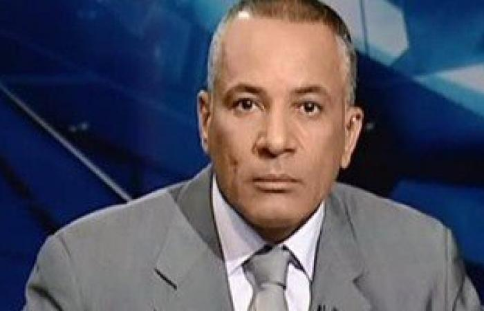 """أحمد موسى تعليقا على ظهور بديع بالبدلة الحمراء: """"أُبهة وشيك ولايقة عليه"""""""