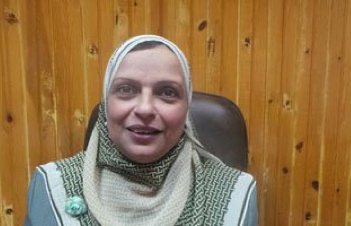"""وكيل """"صحة"""" كفر الشيخ: طعّمنا 70% من الأطفال المستهدفين ضد الشلل"""