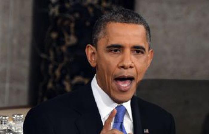 البيت الأبيض يؤكد التعجيل بتقديم عتاد عسكرى للإمارات لعملياتها ضد داعش