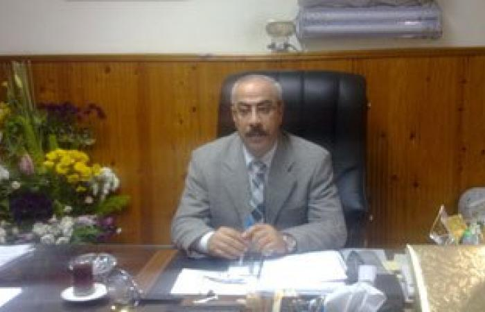 نقيب الصيادين بكفر الشيخ: رئيس الثروة السمكية يتابع المحتجزين بالسودان