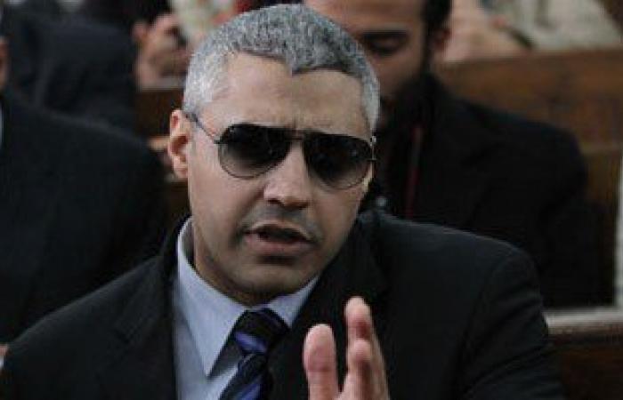 كندا تبدى استعدادها لإصدار جواز سفر لصحفى الجزيرة محمد فهمى