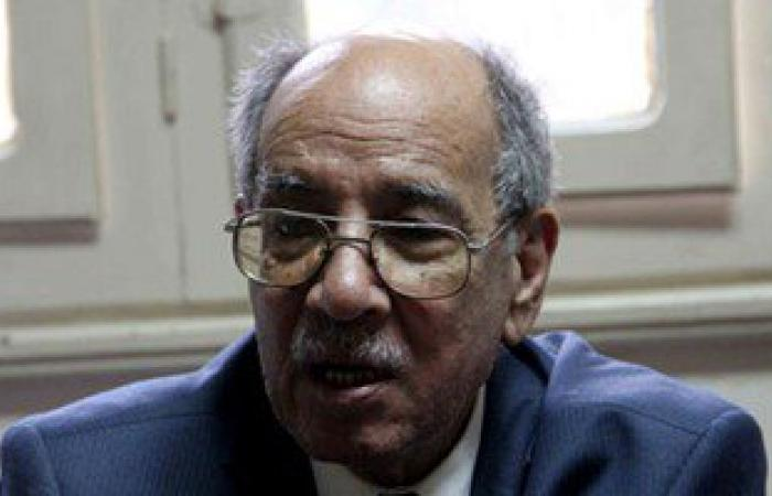 """""""التحالف الشعبى"""": اتصالات حزب الوفد بالأحزاب """"مناورة سياسية"""""""