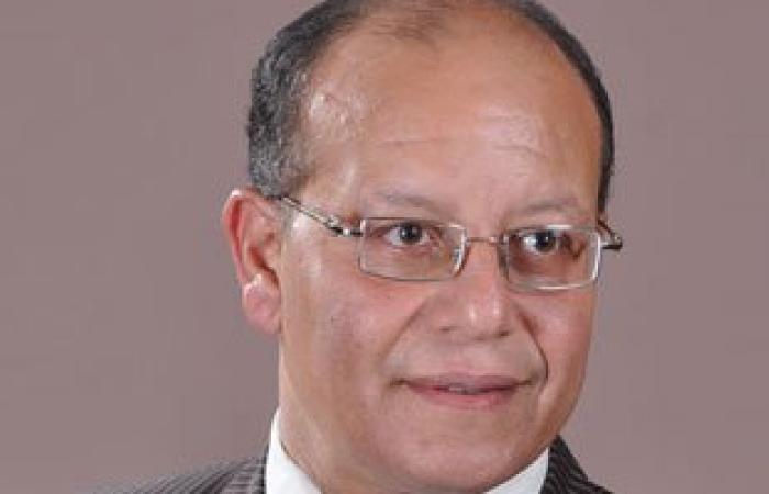 نقابة محامين بورسعيد تتبنى الدفاع عن المتهمين فى أحداث الاستاد