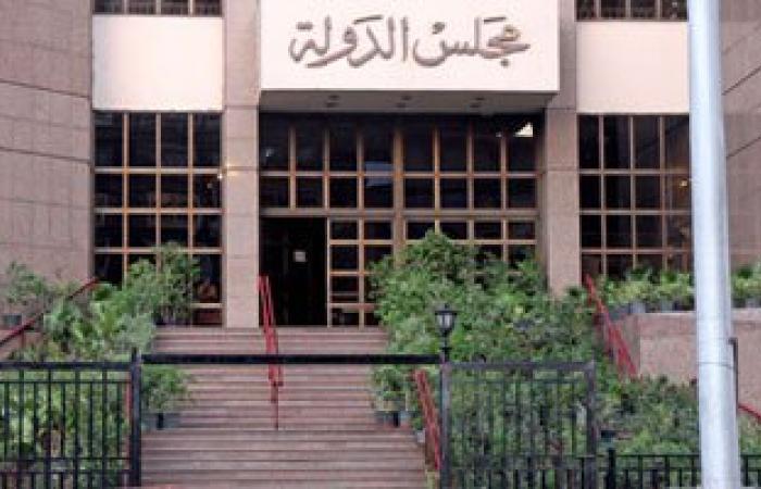 """""""القضاء الإدارى"""" يقضى بتنفيذ حكم إلغاء تجميد أموال """"كريستال عصفور"""""""