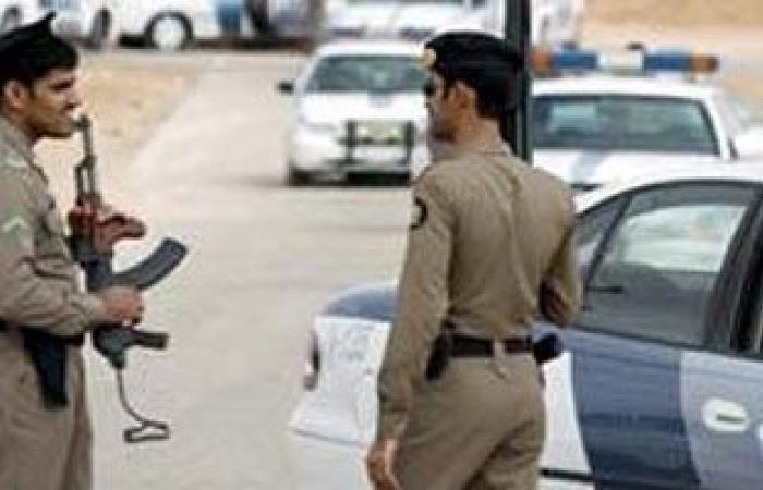 الداخلية السعودية: كشف شبكة مخدرات حاولت تهريب كميات من الهيروين