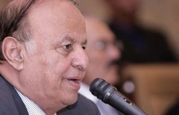 مصدر يمنى: عودة الرئيس وخروج عبد الله صالح لعمان أهم بنود وقف عاصفة الحزم