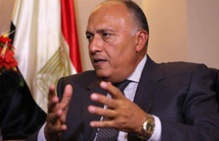 الخارجية تطالب بضرورة تنفيذ بنود قرارات مجلس الأمن حول اليمن