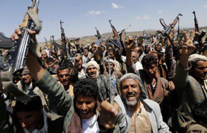 قيادى حوثى: توصلنا تقريبًا لاتفاق سياسى ينهى الصراع فى اليمن