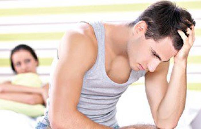 نقص فيتامين ب12 يسبب الضعف الجنسى ومشاكل الجهاز الهضمى..اعرف موجود فين
