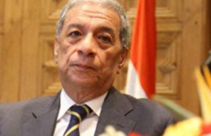 """""""جنايات الجيزة"""" تنظر غدا محاكمة المتهمين فى قضية """"تنظيم أجناد مصر"""""""