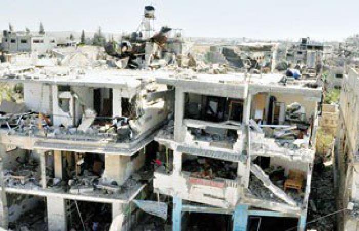 """قوات """"الأسد"""" مدعومة بميلشيات حزب الله سيطروا على بلدات بمنطقة القلمون"""