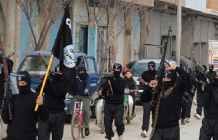 بعد 6 ساعات من اختطافه.. تنظيم بيت المقدس يقتل صبيا ثانيا بشمال سيناء