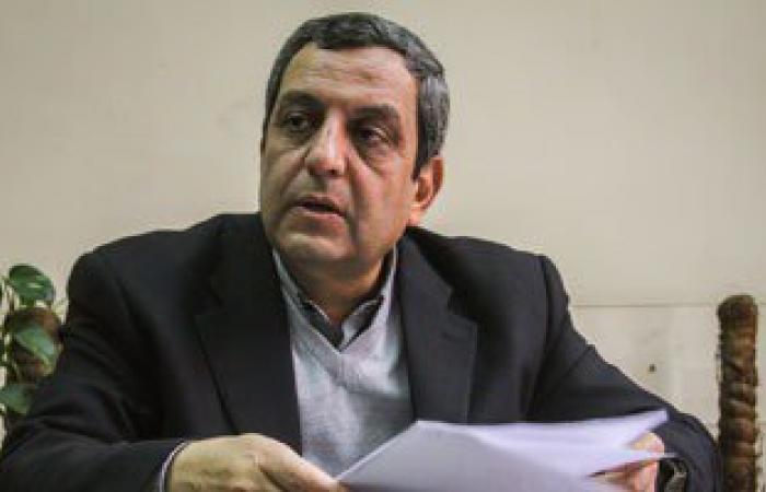 نقيب الصحفيين يرد على وزير الإسكان: لن نتنازل عن أراضى النقابة