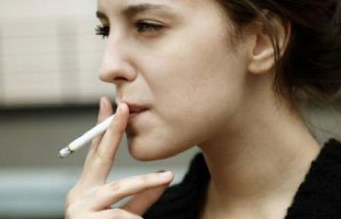 تدخين الأم وتعاطيها الكحوليات يعرض الطفل للإصابة بالخصية المعلقة