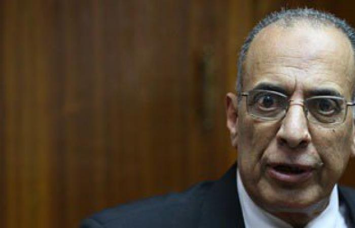 أول بلاغ للنيابة يتهم وزير العدل بالعنصرية بعد تصريحاته حول عمال النظافة