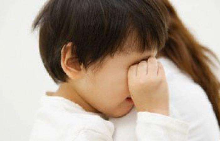 10 نصائح لتنمية عقل وشخصية طفلك