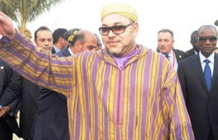 المغرب وإيطاليا يتفقان على تعزيز التعاون فى مكافحة الإرهاب