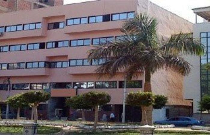 نقل 6 حالات من مصابى الأتوبيس السياحى من مستشفى غارب المركزى إلى الجونة