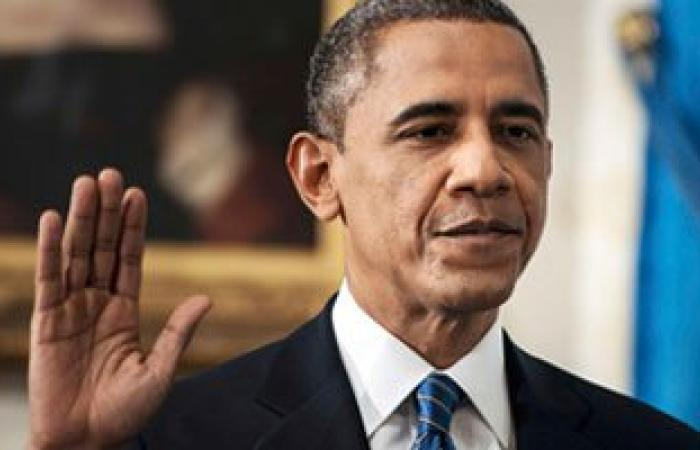 أوباما يسعى إلى رفع ميزانية المساعدات العسكرية لتونس إلى 200 %