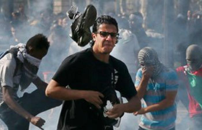 """صحيفة: أوباما يرى """"طريقا شاقا"""" فيما يخص الصراع الإسرائيلى الفلسطينى"""