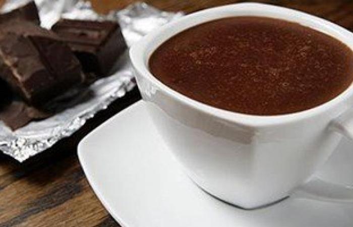 موقع طبى أمريكى:مشروب الكاكاو يحمي من أمراض السرطان والقلب والشيخوخة