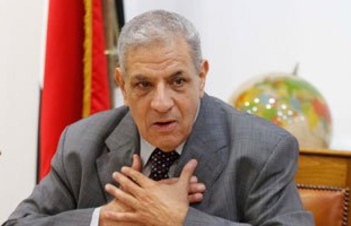 محلب يسقط الجنسية عن مصرى لحصوله على الجنسية الإسرائيلية