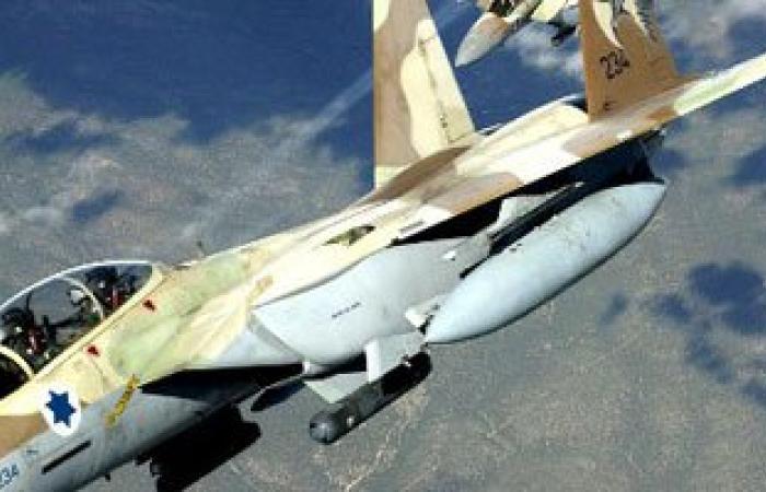 ضابط إسرائيلى: سنقصف لبنان فى حال اندلاع مواجهات مع حزب الله