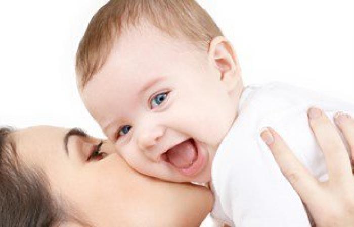 أطعمة تحمى طفلك من ضعف التركيز والرؤية وعدم الاتزان