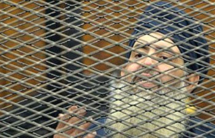 """حيثيات تأييد سجن """"أبو إسماعيل"""" بتهمة تزوير جنسية والدته"""