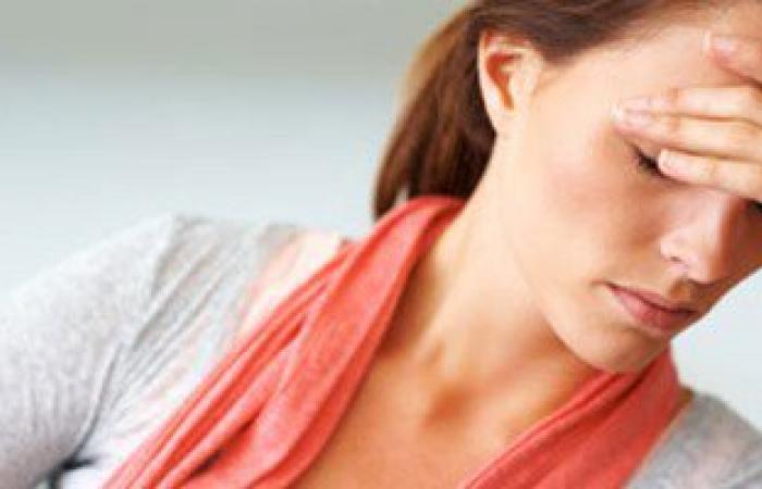 الحقن الوريدى بالكيتامين أحدث أدوية علاج الاكتئاب
