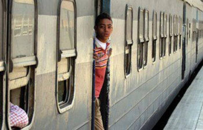 السكة الحديد تبدأ اليوم تشغيل 4 قطارات جديدة بين القاهرة ومرسى مطروح