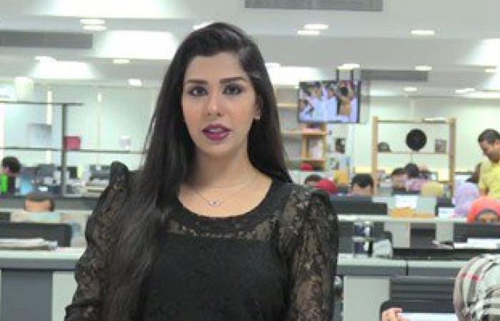بالفيديو..سرقة 3 آلاف بطاقة تموينية ذكية بالإسكندرية فى نشرة جديدة مع هاجر العادلى
