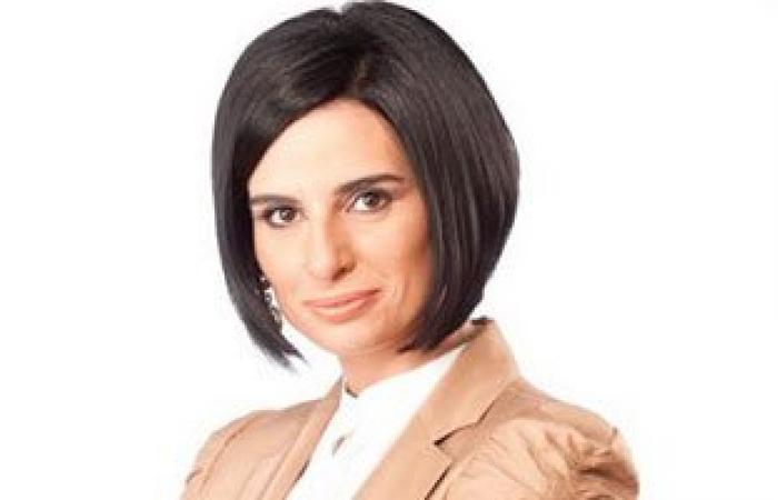 """ريم ماجد لـ""""محمود سعد"""": جهة سيادية وراء وقف برنامجى على """"أون تى فى"""""""