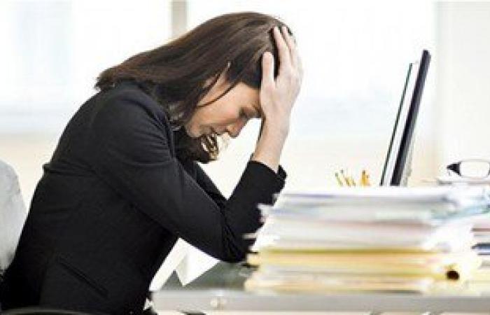 الأشخاص الذين يعانون من الديون قصيرة الأجل أكثر عرضة للاكتئاب