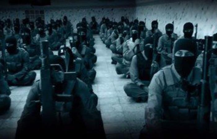 ضابط أميركى يقلل من أهمية تقدم تنظيم داعش فى العراق وسوريا