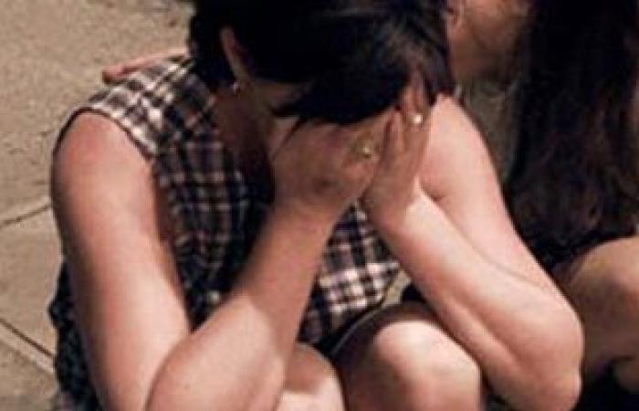 سقوط 9 فتيات يمارسن الرذيلة داخل فندق شهير بالقاهرة