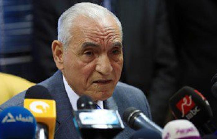 وزارة العدل: نقل مقار دوائر محكمة العريش إلى محافظة الإسماعيلية