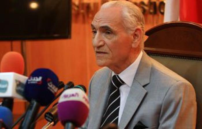"""وزارة العدل تنعى شهداء القضاء وتصف الحادث بـ""""الجبان الآثم"""""""