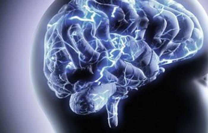 لمرضى الضغط.. اضطرابات النوم تعرضك للإصابة بالسكتة الدماغية