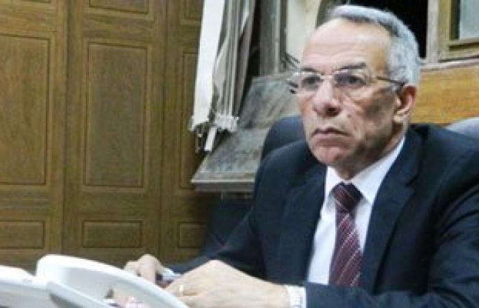 """محافظ شمال سيناء: حادث العريش عمل إرهابى """"خسيس"""""""
