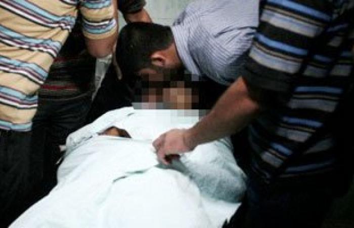 مصرع موظف سقط من أحد الأدوار العلوية بمصنع سكر أرمنت بالأقصر