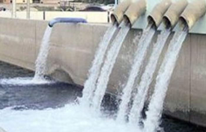 أهالى شبرا خيت بالبحيرة يستغيثون من انقطاع المياه لمدة 20 ساعة يوميًا
