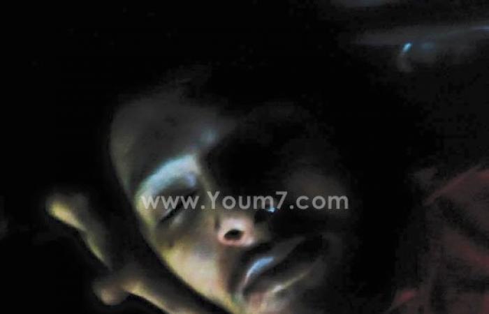 أول صور متهمى عرب شركس بعد إعدامهم وتسليم جثامينهم لذويهم