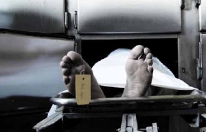 النيابة: وفاة متهم متأثرا بإصابته فى اشتباكات جامعة القاهرة الأخيرة
