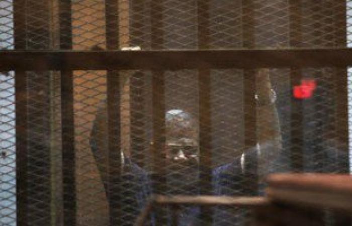 موجز الصحافة العالمية.. الإخوان يهددون العالم برد فعل عنيف حال إعدام مرسى